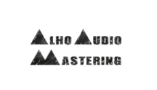 alho_audio_logo_web_valk1