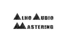 alho_audio_logo_web_valk1
